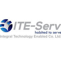 ITE-Serv