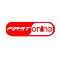 First Online (M) Sdn Bhd