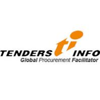 Euclid Infotech Pvt Ltd