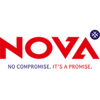 Nova Life Space Private Limited