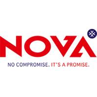 Nova Life Space Private Limited