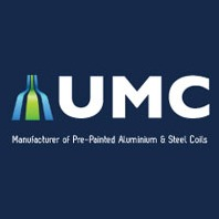 United Metal Coating LLC