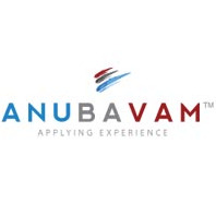 Anubavam Technologies Pvt. Ltd.