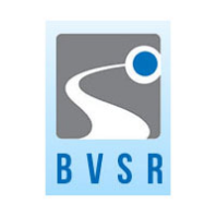 BVSR Constructions Pvt.Ltd.