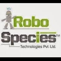 RoboSpecies