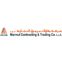 Marmul Contracting & Trading Co. Llc