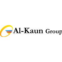 Al Kaun Group
