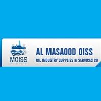 Al Masood Oil and Gas - Universalhunt com