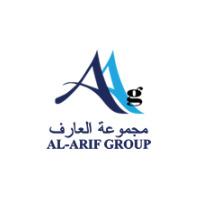 Al Arif Contracting L.L.C