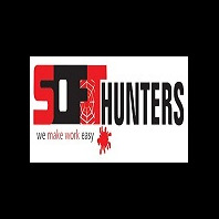 Softhunters