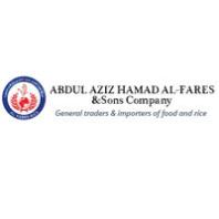 Abdul Aziz Hamad Al Fares & Sons Co