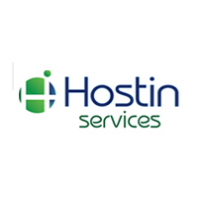 Hostin Services Pvt. Ltd