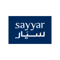 Sayyar Trading Agencies