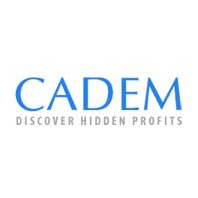 Cadem Technologies Pvt. Ltd.