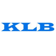 Klb Instruments Co. Pvt. Ltd
