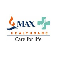 Max Healthcare Institute Ltd