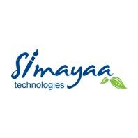 Simayaa Technologies