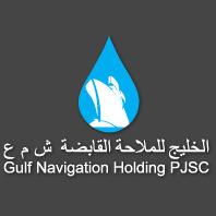GULF NAVIGATION HOLDING PJSC