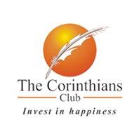The Corinthians Club