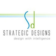 STRATEGIC DESIGNS