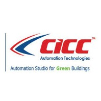 CICC Automation Technologies Pvt. Ltd.