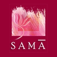 Sama Jewellery Pvt Ltd