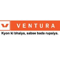 Ventura Securities Ltd