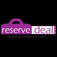 Reservedeal