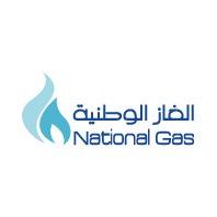National Gas Company---oman