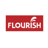 Flourish Pure Foods Pvt Ltd