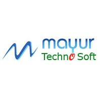 Mayur Technosoft Pvt Ltd