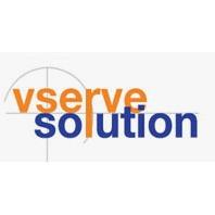 Vserve Ebusiness Services Pvt Ltd