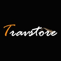Travstore Travel Management Co Ltd