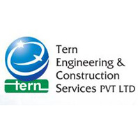 Tern Engg & Construction Services P Ltd
