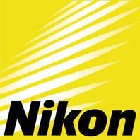 Nikon Systems Pvt LTD