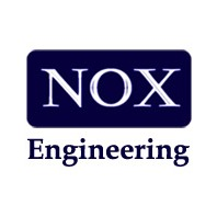 NOX Engineering Pvt. Ltd