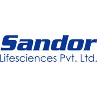 Sandor Lifesciences
