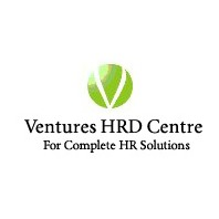 Ventures HRD Centre Private Limited