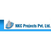 NKC Projects Pvt.Ltd