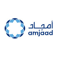 Amjaad Engineering & Contracting