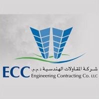 Engineering Contracting Company