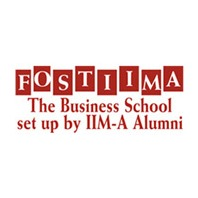 FOSTIIMA Integrated Learning Resources Pvt. Ltd