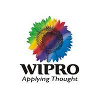 Wipro BPS