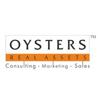 Oysters Real Assets