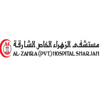 Al Zahra Private Hospital, Sharjah