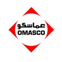 Oman Marketing and Services Company...
