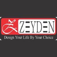 Zeyden It Solutions
