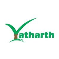 Yatharth Land Developers Pvt. Ltd.