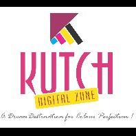 Kutch Digital Zone