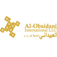 A Diversified Business Group In Oman